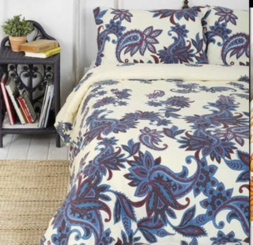 Twin Xl Bedding Sets Urban Outfitters