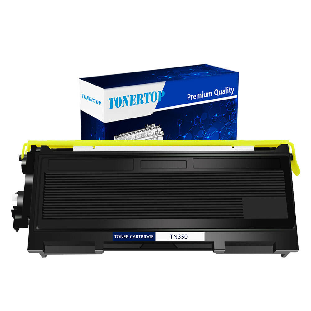 toner for 2820 fax machine