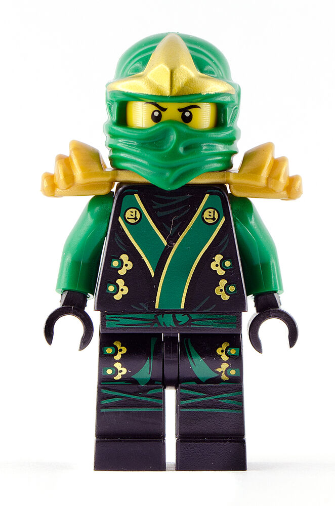 LEGO NINJAGO VINYL WALL STICKER WALL DECALS | eBay