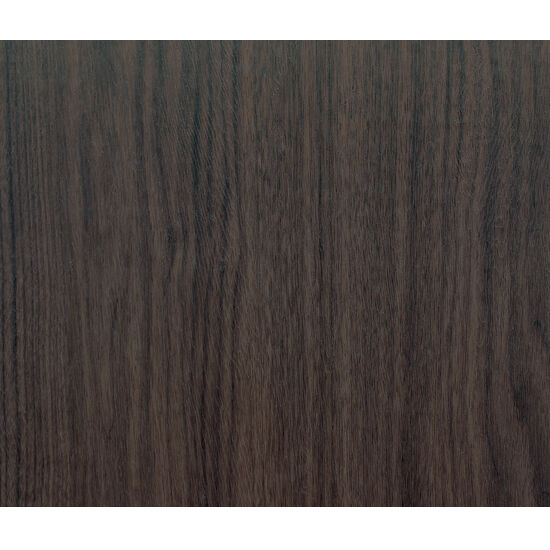 Royal wenge wood self adhesive wallpaper prepasted vinyl for Pre adhesive wallpaper