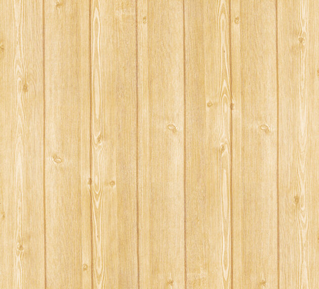 Plank Wood Effect Self Adhesive Wallpaper Roll Rustic Home