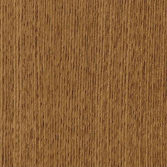 Fake Wood Panel Self Adhesive Wallpaper Roll Vinyl