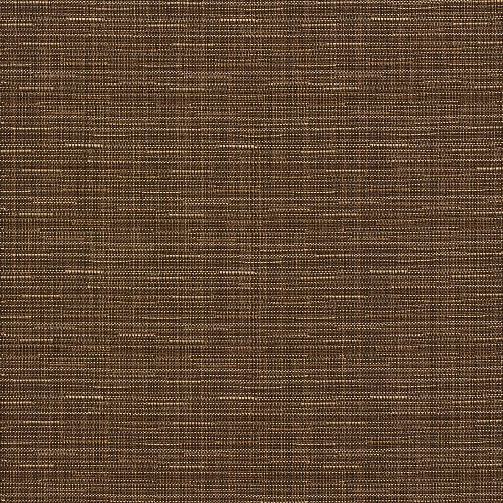 A381 brown solid tweed textured metallic upholstery fabric for Fabric material