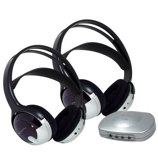 how to hook up wireless headphones to your tv Connect universal dual headphone and speaker bluetooth audio transmitter for tv 3 ways to hook up your tv – 35mm headphone jack hd wireless sound for.