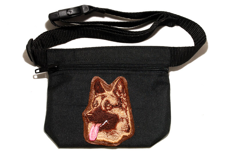 Dog Treat Bait Bags