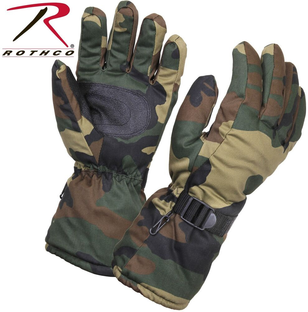 The gloves are a sad attempt to copy an amazing pair of gloves. Mechanix gloves are some of the best on the market; its unfortunate that I received a counterfeit pair that didn't even last more than two weeks before the hook and loop practically dissolved.