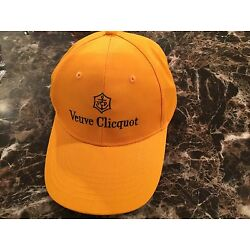 Kyпить Veuve Clicquot signature HAT,  Polo Classic **AWESOME**  на еВаy.соm