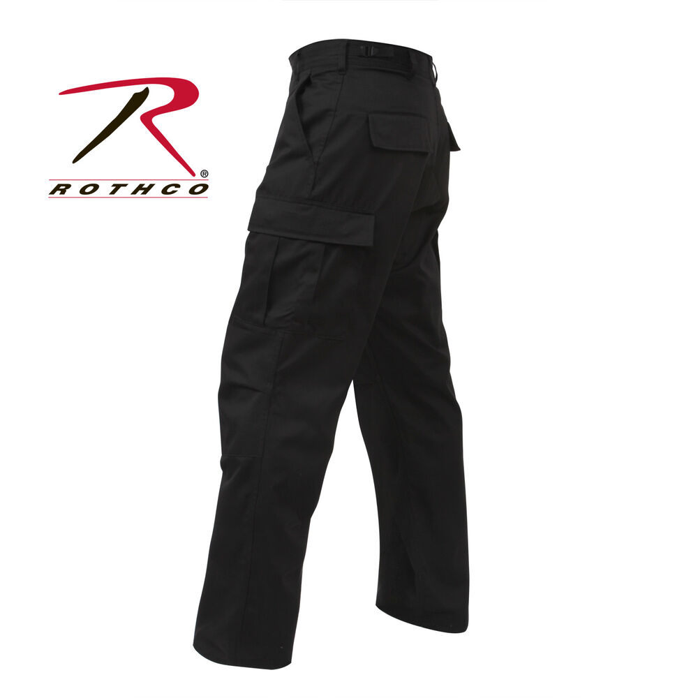 Available in rich solids such as olive tone, vibrant blue, classic black, and more, find the perfect pair for any casual or dressy occasion. The cargo pant collection for women offer rich colors in styles such as cropped leg, flare, straight leg, and more.