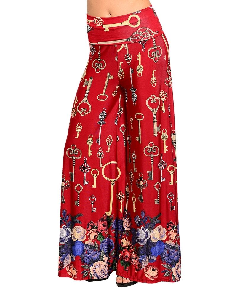 Christmas Clothing For Women