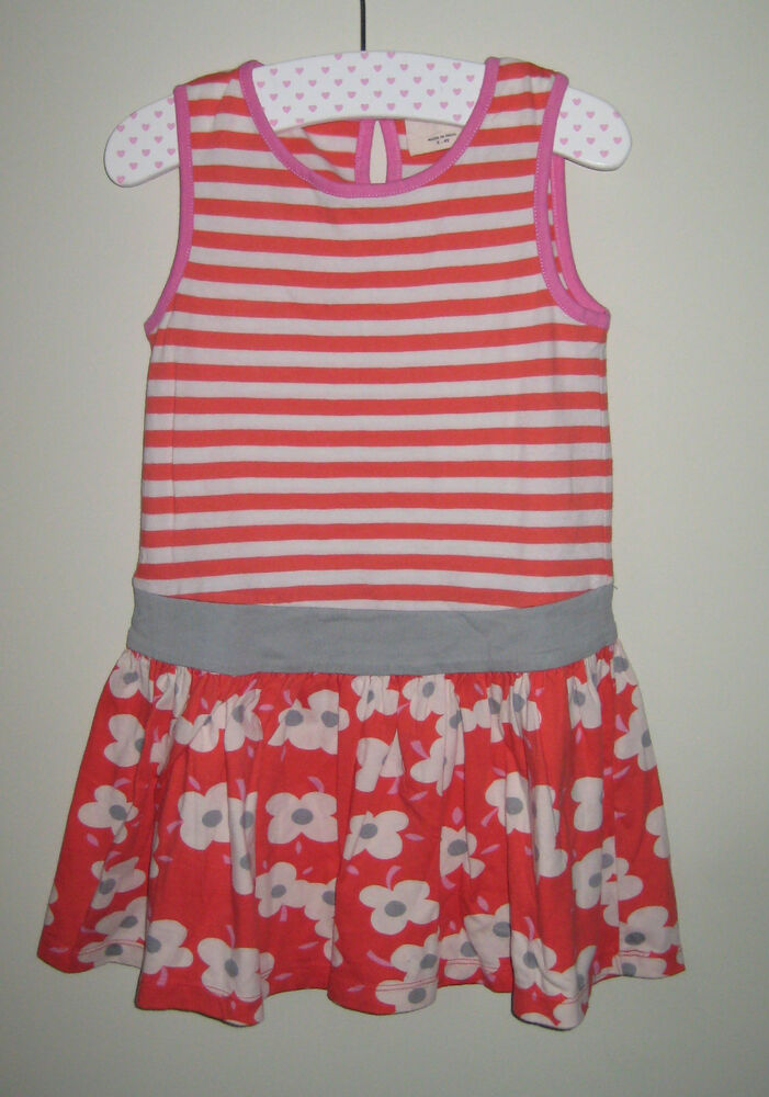 Mini boden jolly jersey vest dress 2 12 years 3 colours for Boden kindermode
