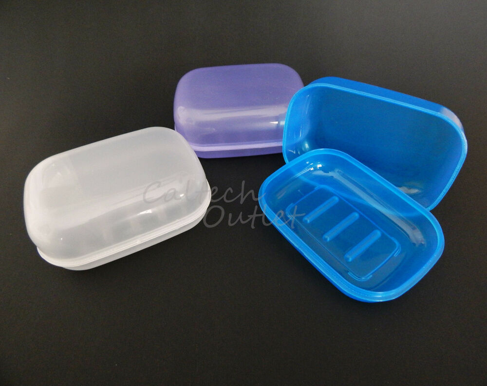 3pc soap dispenser dish case holder container box for bathroom soap dishes and accessories bathroom soap dish sainsbury's