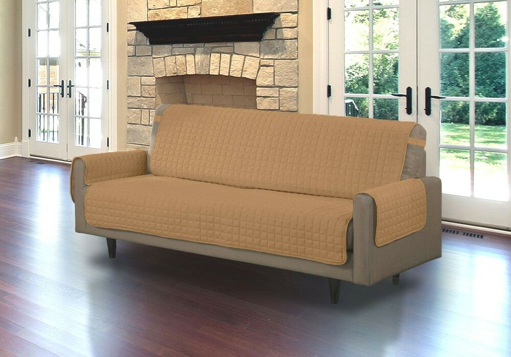 QUILTED MICROFIBER PET DOG COUCH SOFA FURNITURE PROTECTOR  : s l1000 from www.ebay.com size 1000 x 700 jpeg 117kB