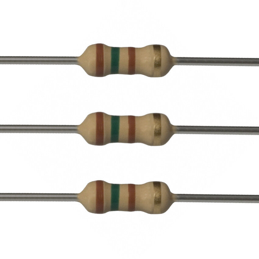 about resistors Buy a wide range of resistors from rapid online free uk delivery on orders over £30 shop online at low prices now.