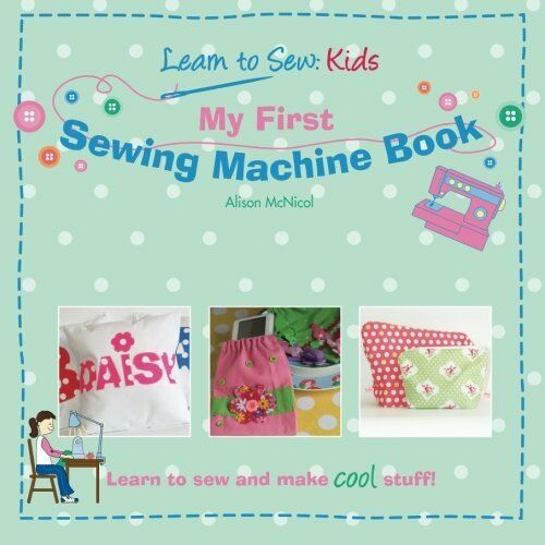 Amazon Best Sellers: Best Sewing