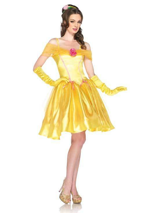 authentic disney princess costumes  eBay
