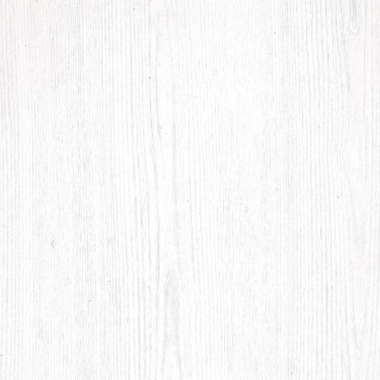white wood self adhesive wallpaper roll for home depot rustic wall covering ebay. Black Bedroom Furniture Sets. Home Design Ideas