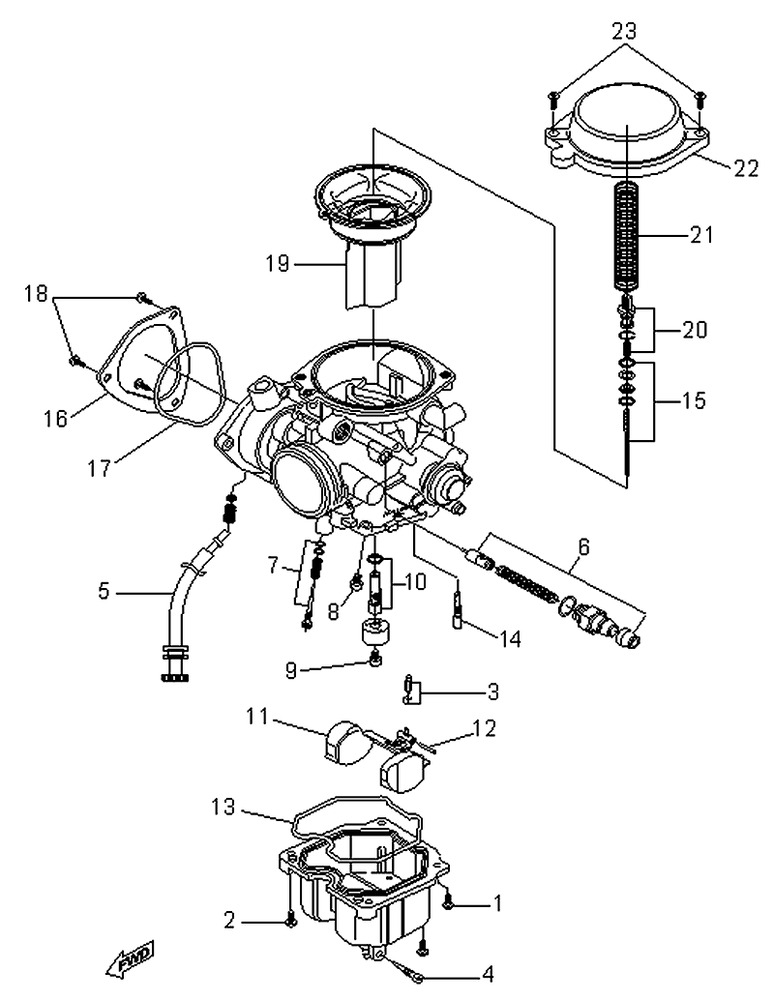 ct70 wiring diagram images honda trx450er wiring schematics along baja 1000 atv related