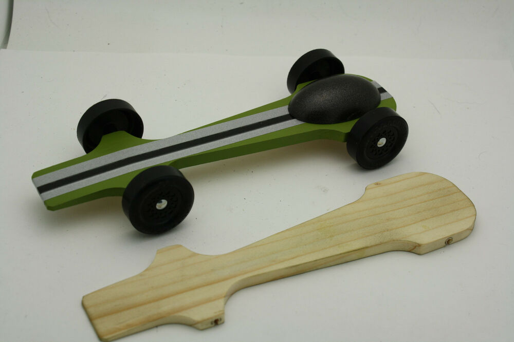 Pinewood Derby Car Kit Fast Speed Ready To Assemble Talon. Mothers Day Border. Question And Answer Template. Yoga Business Cards. Simple Sales Agreement Template. Graduate Schools In Los Angeles. Free Muse Template Responsive. Oh The Places You Ll Go Graduation Gift Teachers Sign. Entrance Exam For Graduate School
