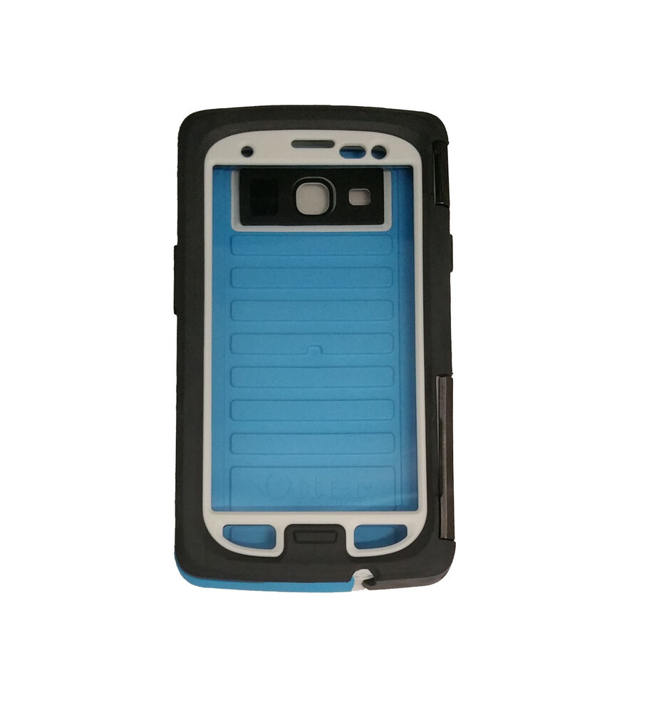 Samsung galaxy 3 cases ebay / Pullovers for girls