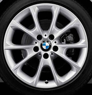 bmw oem parts and accessories