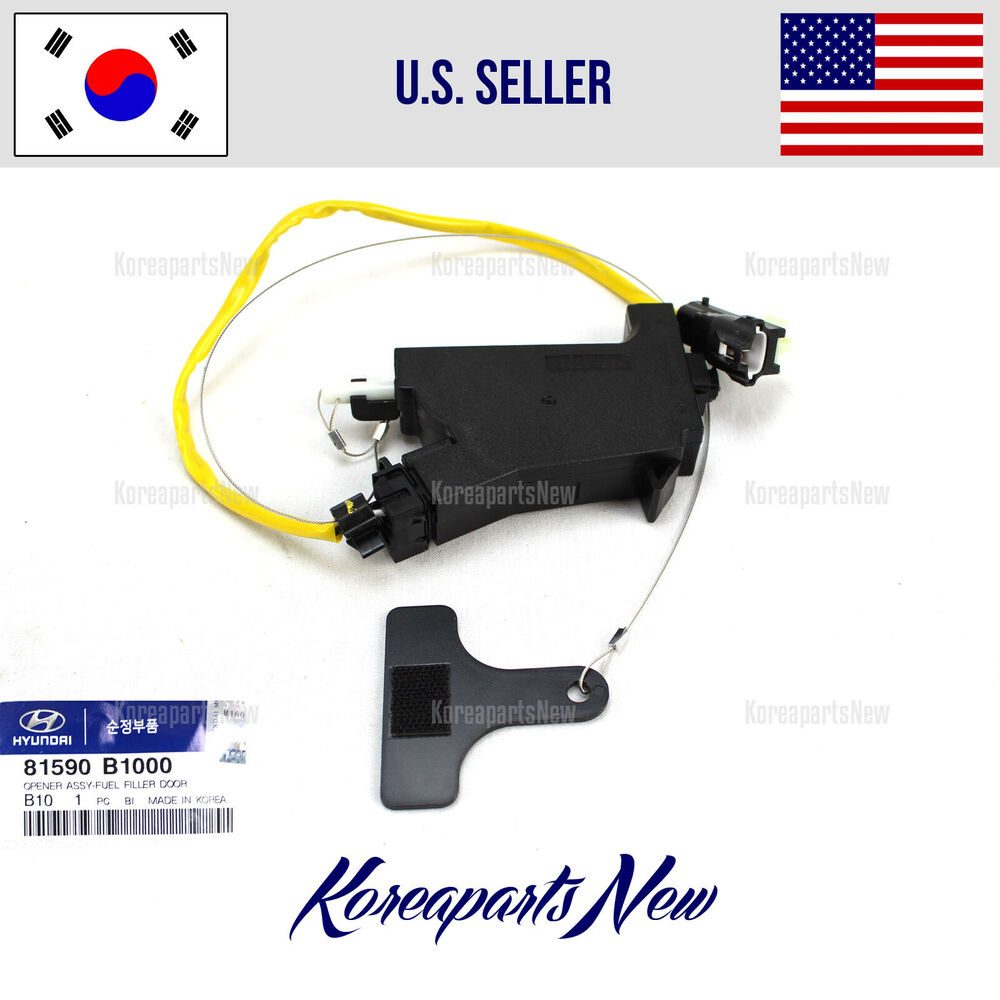moreover Mazda Vehicles New Car Release Date And Review together with S L additionally S L additionally Dnek Bdvl Sl Ac Ss. on hyundai fuel filler door lock actuator