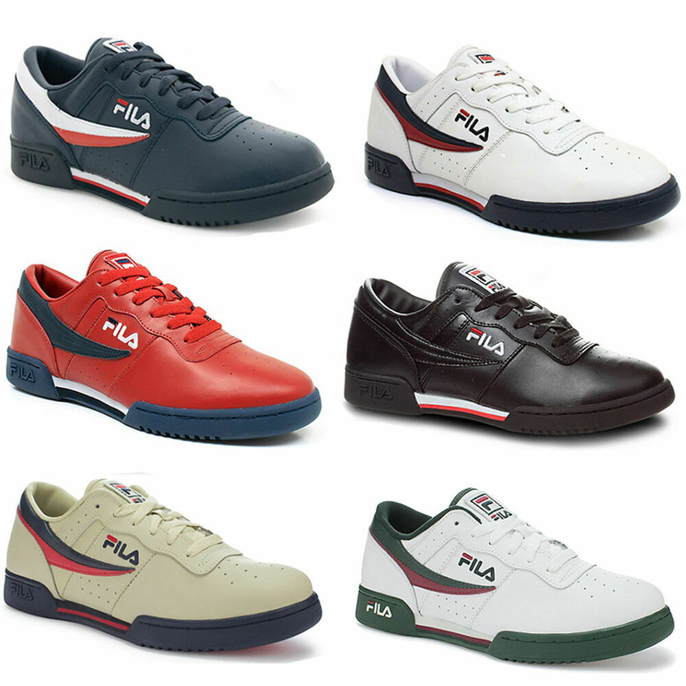 filas shoes 28 images fila mens running shoe sears
