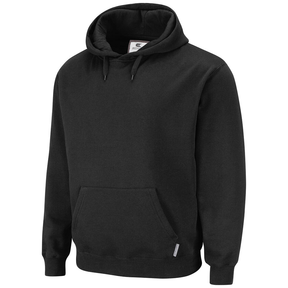Free shipping on men's sweatshirts at reasonarchivessx.cf Find a great selection of hoodies, fleece & more from top brands. Totally free shipping & returns.