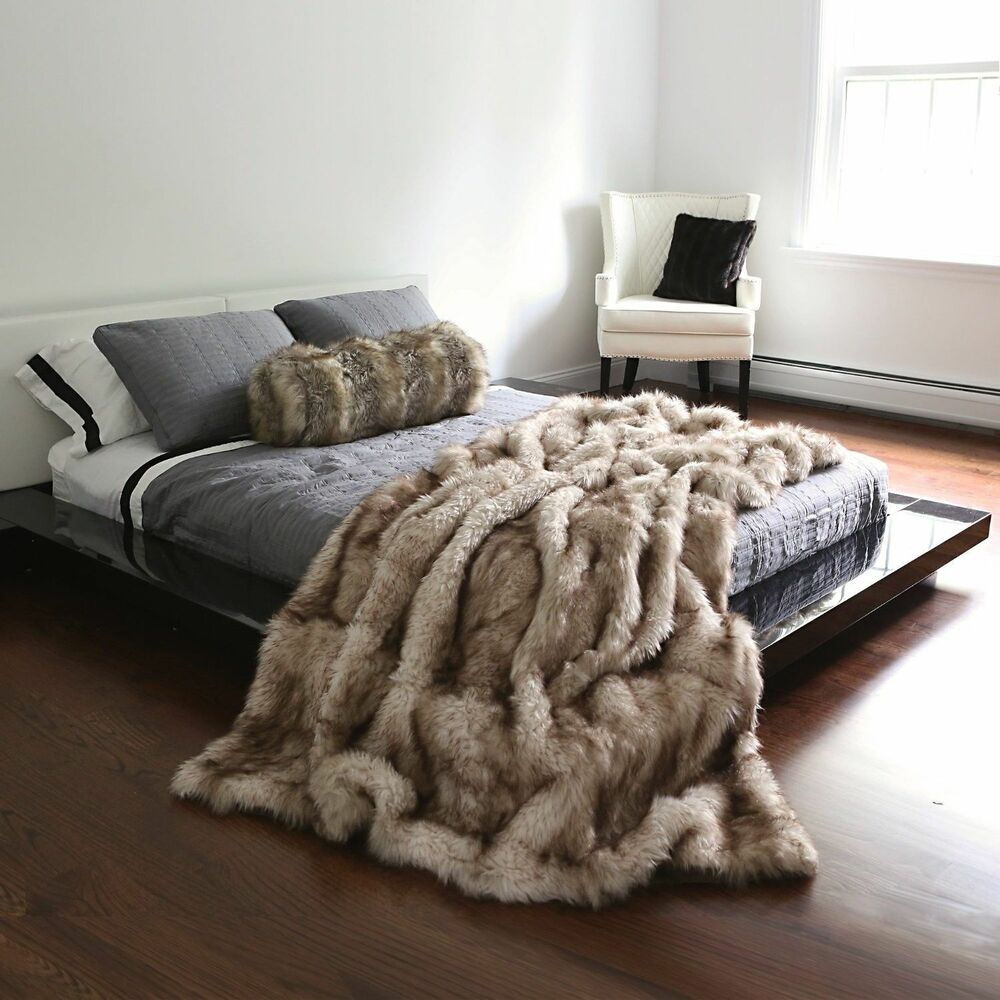 Shop for throws and throw blankets at shopnow-jl6vb8f5.ga Find a variety of knit, fuzzy and faux fur throws perfect for your bedroom at Pier 1 Imports. MENU. Back.