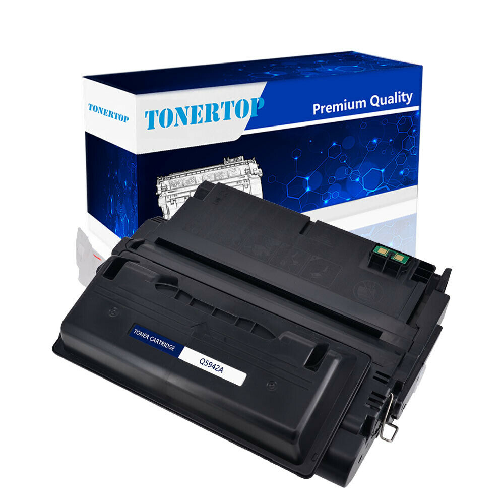 how to clean hp printer toner