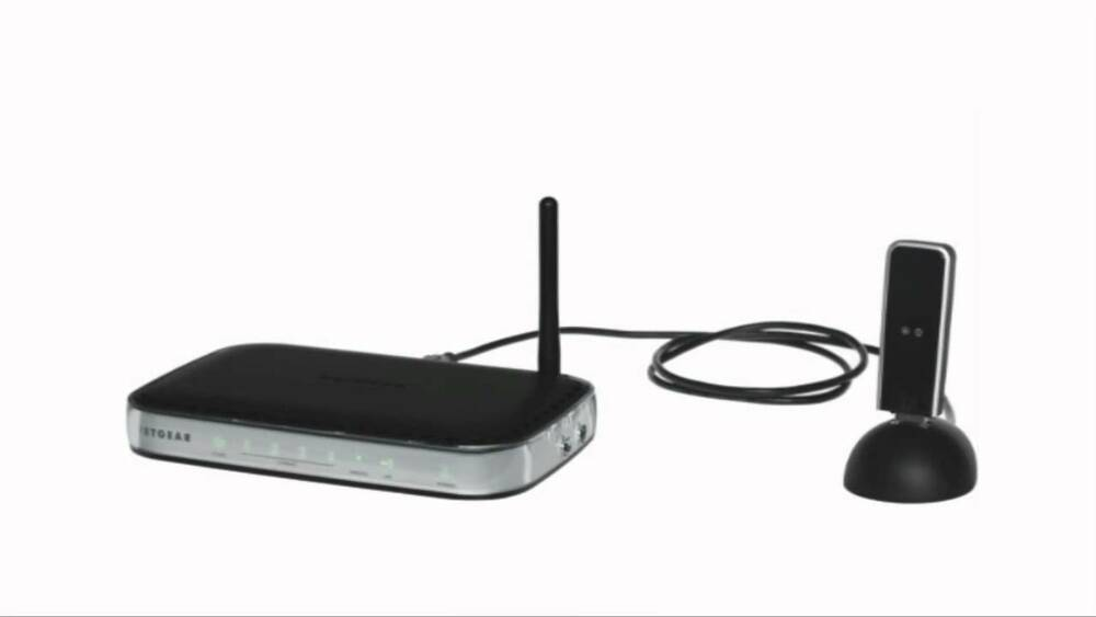 netgear 3g mobile broadband wireless router mbr624gu. Black Bedroom Furniture Sets. Home Design Ideas