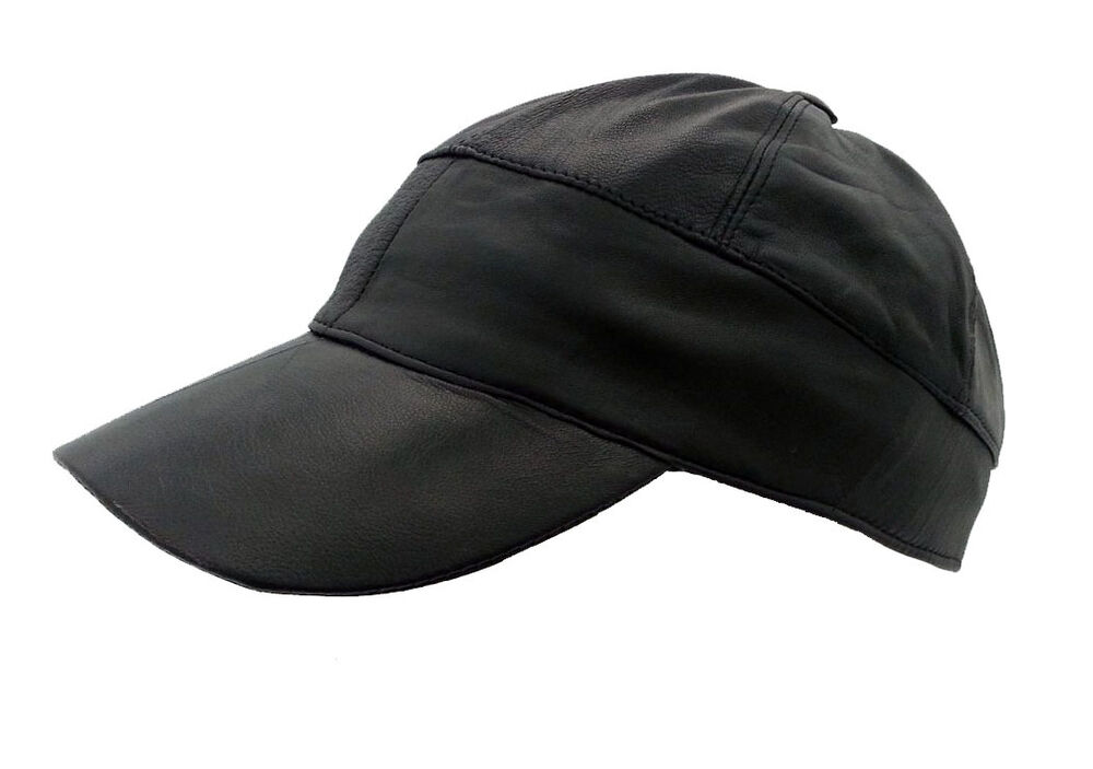 Leather Hats - Womens Women's leather hats offer the same rugged durability as men's, allowing them to stand the most severe conditions in both hot and cold climates, but they do it with more flair.5/5(1).