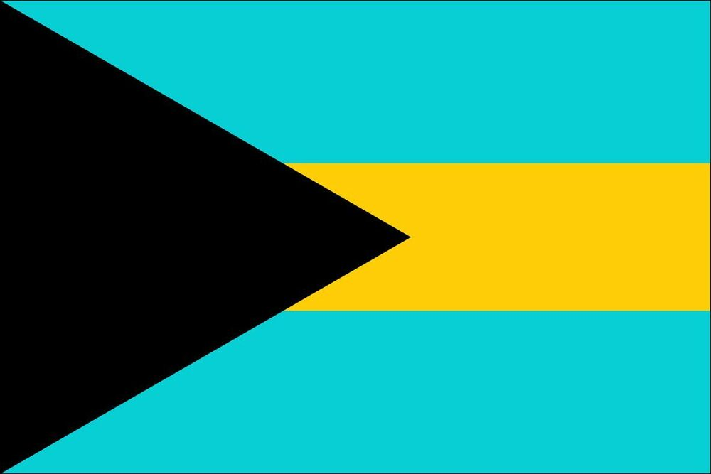 Bahamas Flag Buy