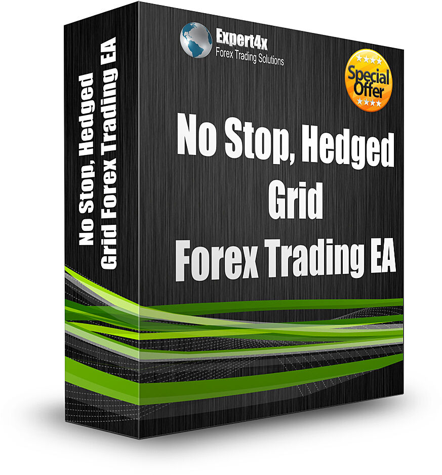 Forex ea grid trading