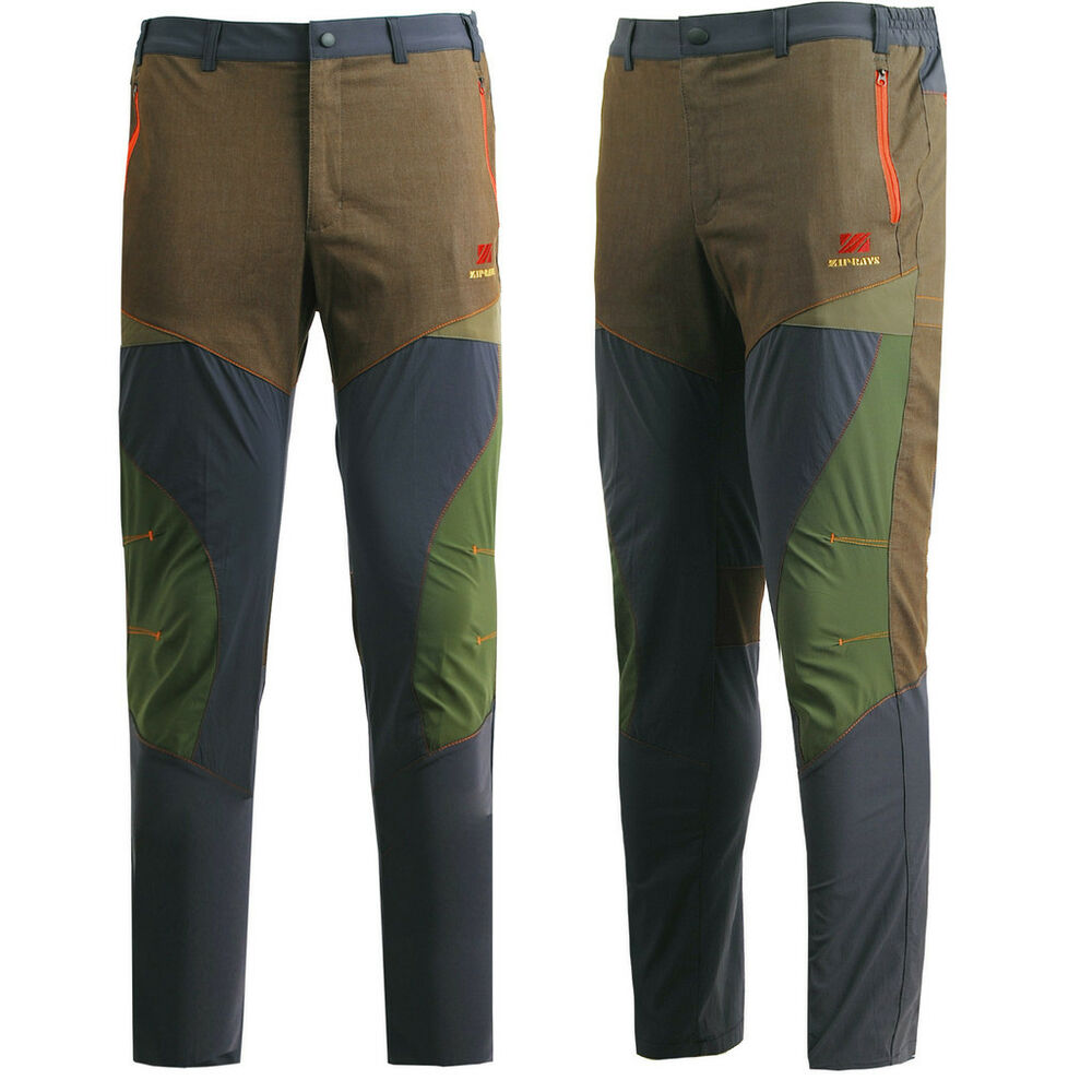 Mens outdoor clothing stores
