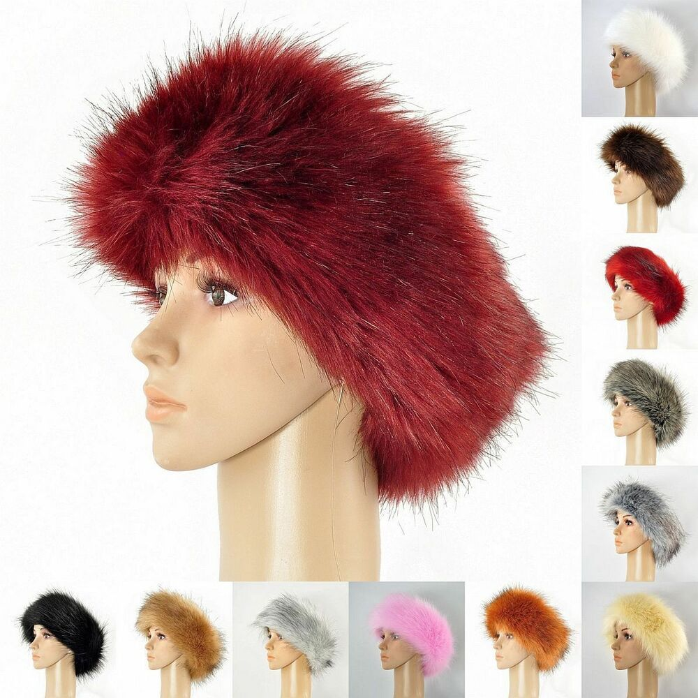 Find the best selection of cheap faux fur headband in bulk here at exploreblogirvd.gq Including beige boots fur and waistcoat pink fur at wholesale prices from faux fur headband manufacturers. Source discount and high quality products in hundreds of categories wholesale direct from China.