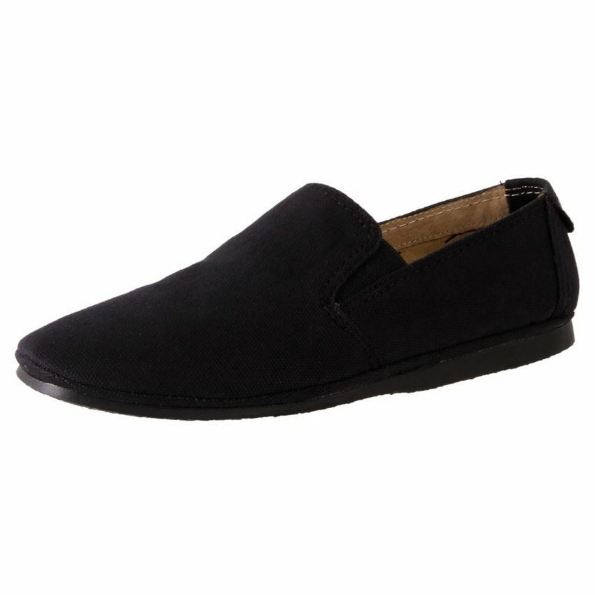 Buy Windsor Smith Mens Shoes