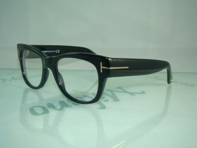 images about buggers on tom ford 100 authentic tom ford tf 5040 b5 black with frames 1000