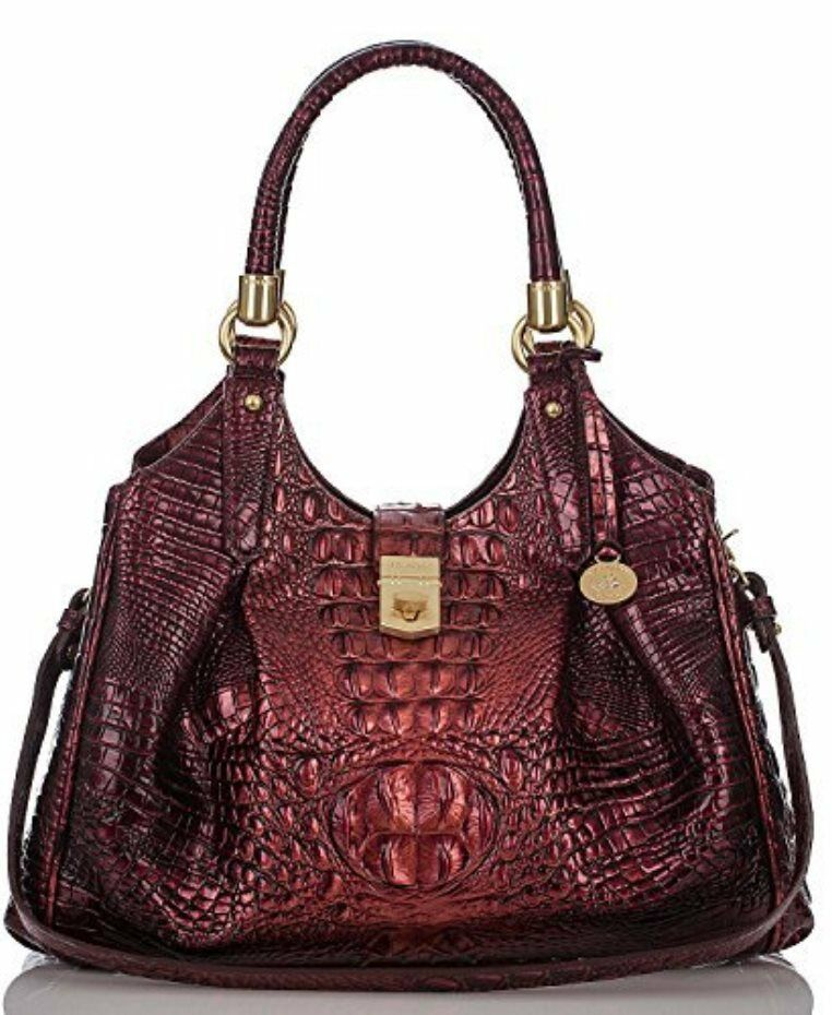 Shop for and buy brahmin outlet online at Macy's. Find brahmin outlet at Macy's.