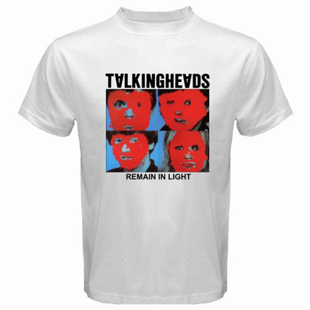 new talking heads remain in light rock band men 39 s white t
