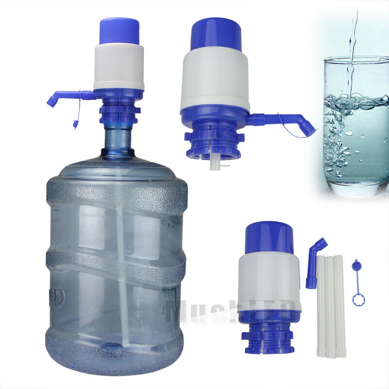 Water Dispenser Cold And Hot Electric Water Cooler Go To