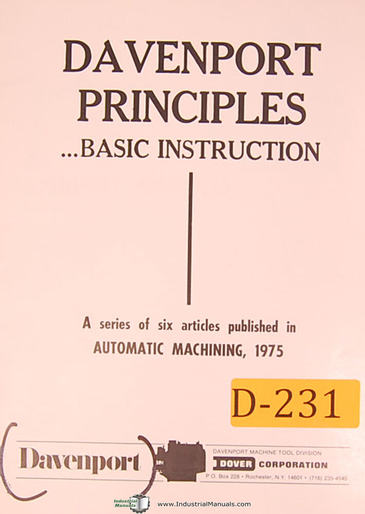 basic principles in remedial instruction Educating everybody's children: diverse teaching strategies for diverse learners, revised and expanded 2nd edition edited by robert w cole table of contents.