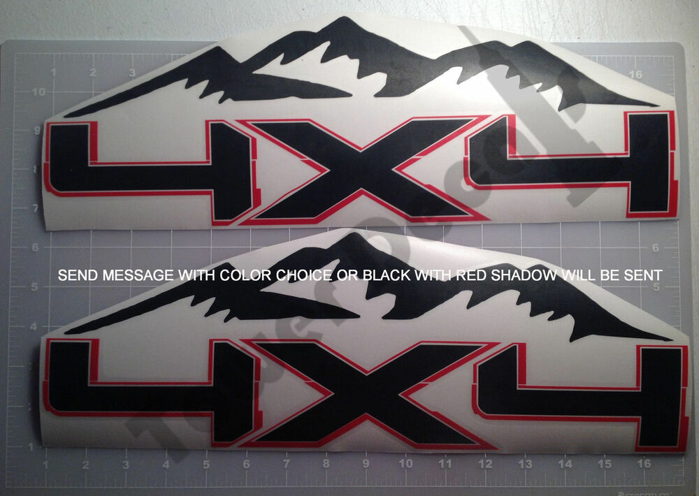 camo ford truck emblems html