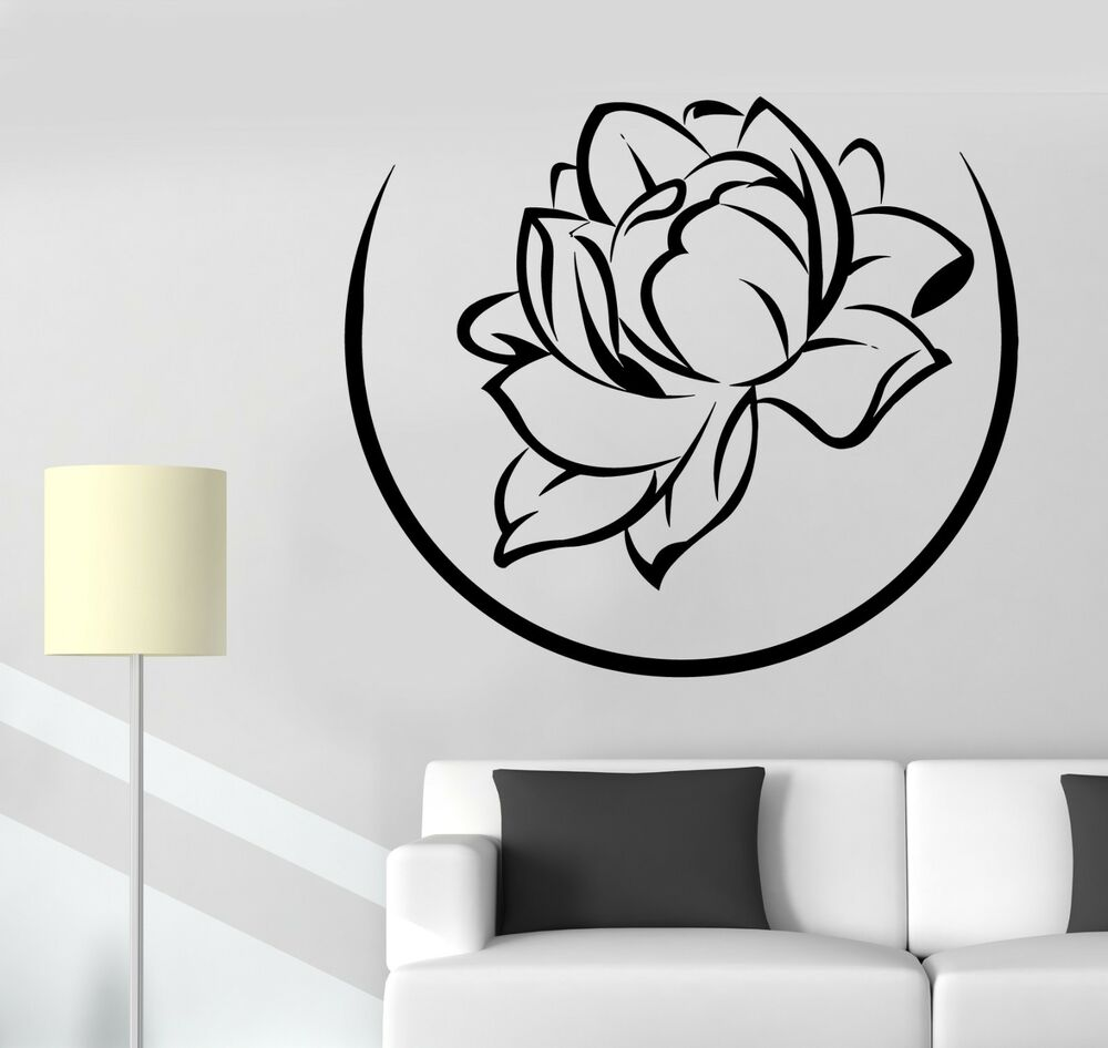 Bedroom Wall Decor Ebay