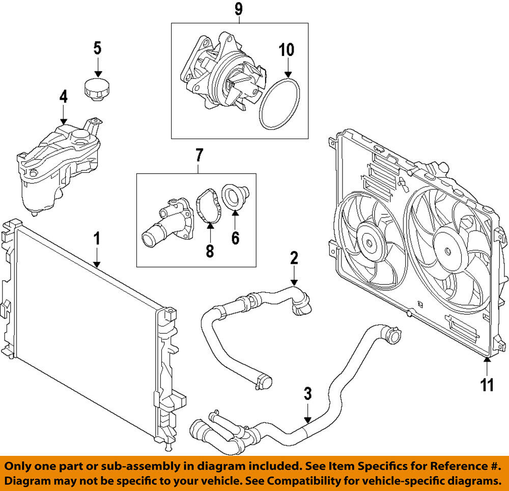 Land Rover Lr2 Se Engine Diagram Download Wiring Diagrams Lr3 Fuse Box 2010 Get Free Image 2008 Interior