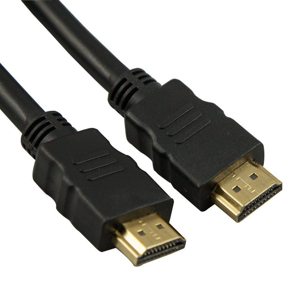 how to fix hdmi on ps3