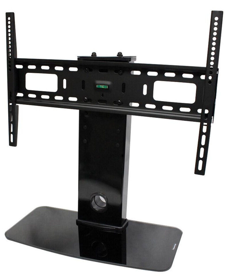 Replacement TV Base/Pedestal/Stand For Panasonic LED, LCD