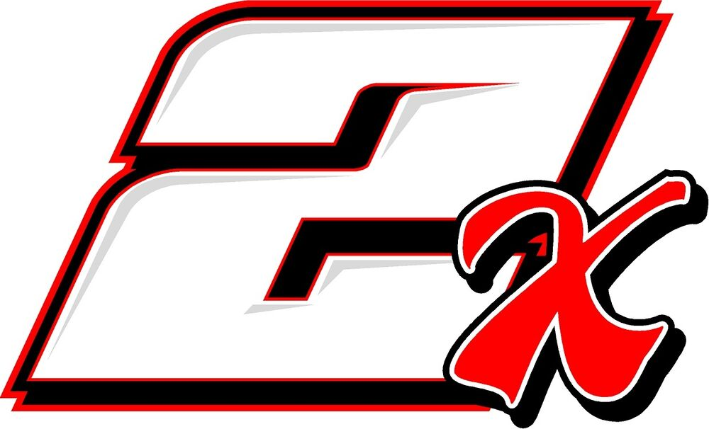 Race Car Number Decals Www Pixshark Com Images