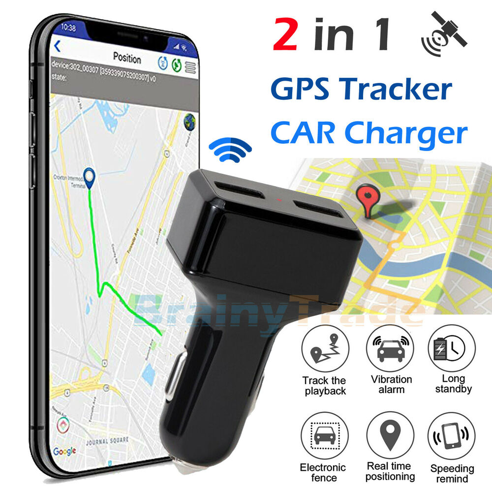 full 1080p hd hard disk media player hdmi av output sd. Black Bedroom Furniture Sets. Home Design Ideas