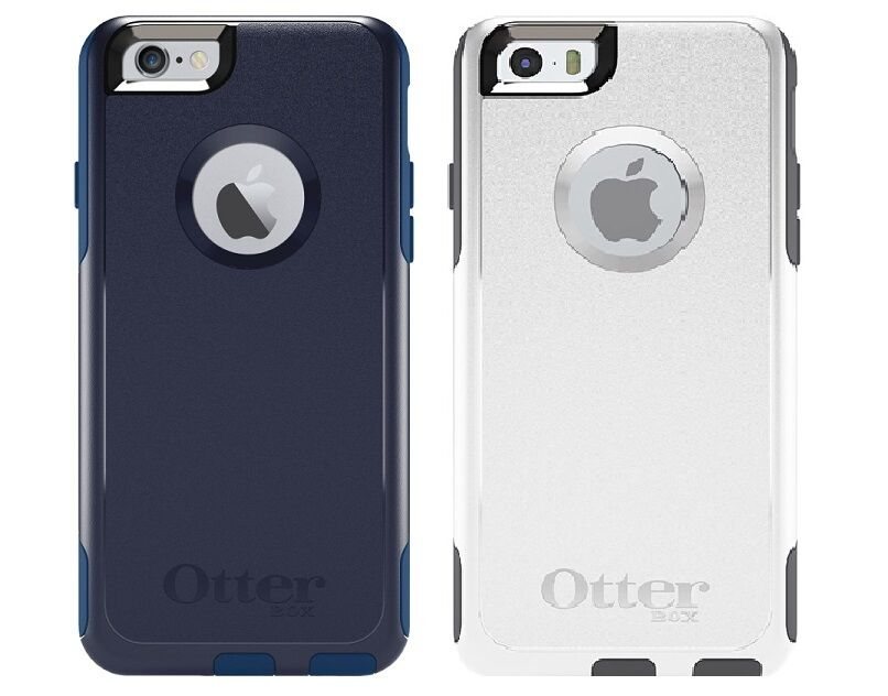 apple iphone 6 cases otterbox commuter series for apple iphone 6 ebay 13446