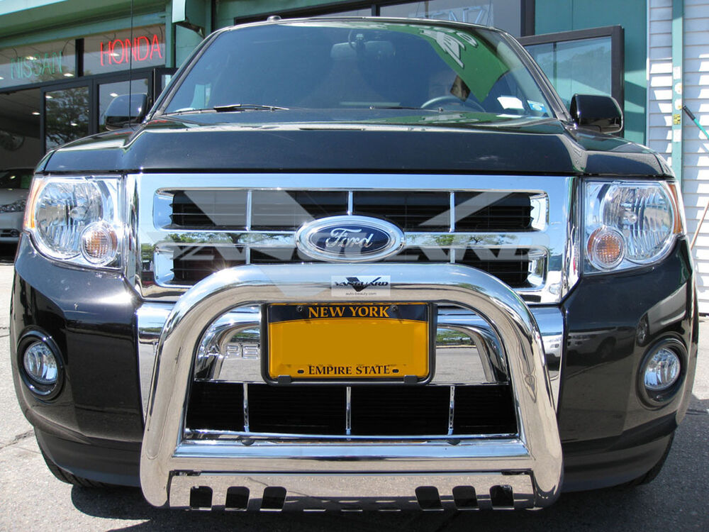 Vanguard 06 10 Mercury Mountaineer Front Bumper Protector HD Wallpapers Download free images and photos [musssic.tk]